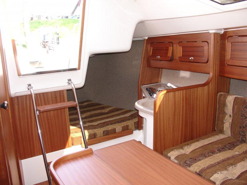 wynajem jacht w jeziorak czarter mazury i awa. Black Bedroom Furniture Sets. Home Design Ideas