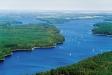 gf-z1wk-hn7b-44sa_mazury-jezioro-jeziorak-664x442-nocrop